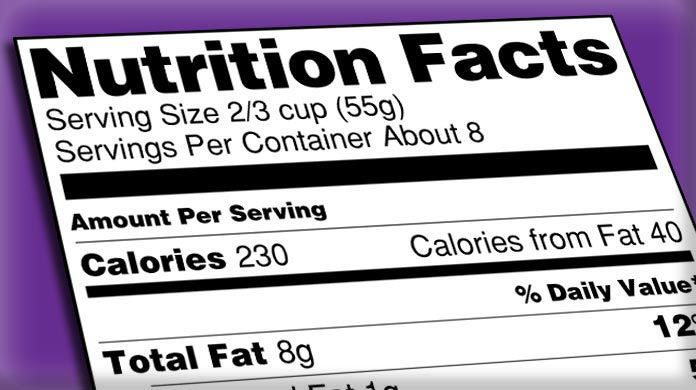 Nutrition-Label (1)
