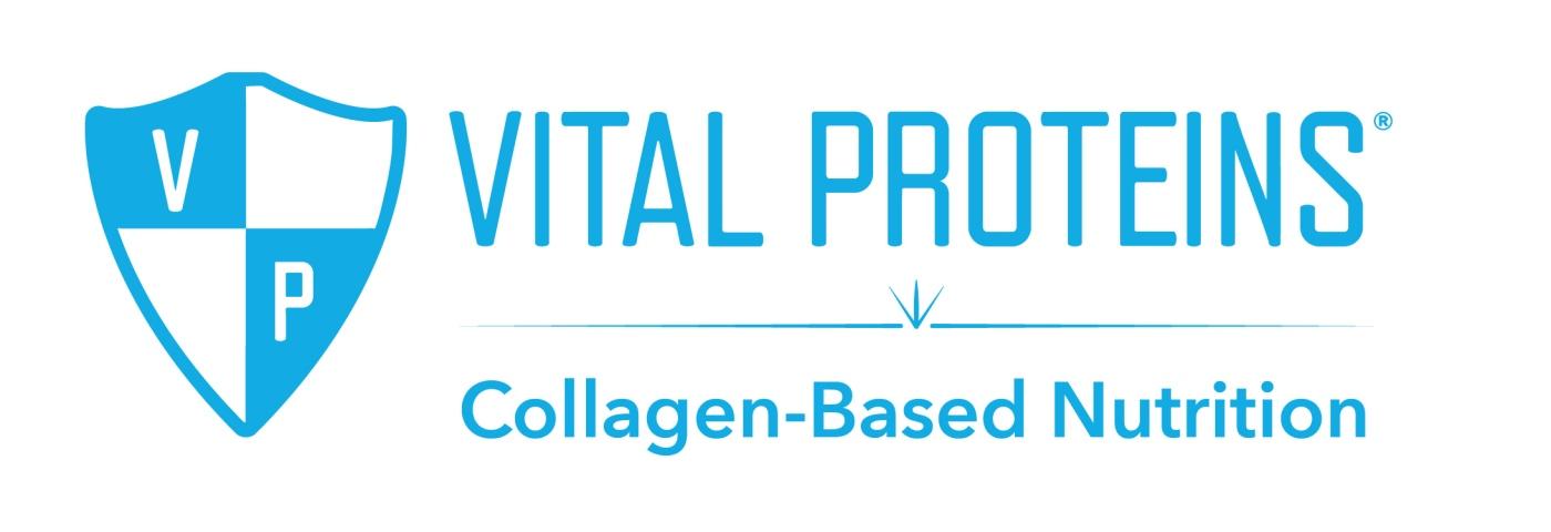 VitalProteins_Logo_Blue_Horizontal_Tagline